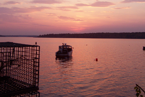 boat_sunset
