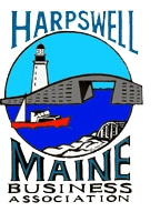Harpswell Buisness Association