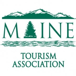 maine tourism association